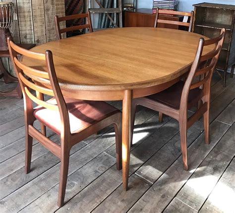G-Plan-Teak-Dining-Room-Furniture