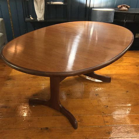 G-Plan-Teak-Oval-Dining-Table