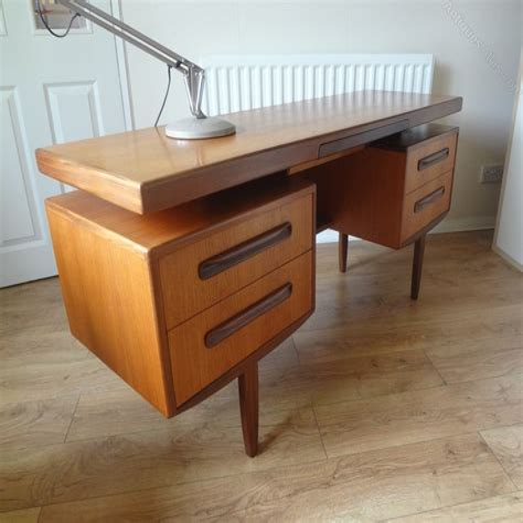 G-Plan-Vintage-Desk
