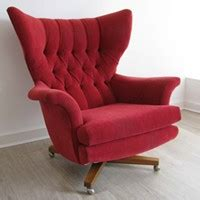 G-Plan-Worlds-Most-Comfortable-Chair
