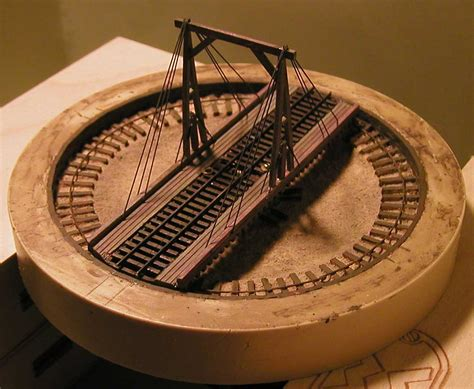 G-Scale-Turntable-Plans