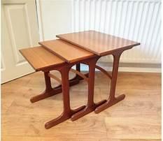 Best G plan nest of tables.aspx