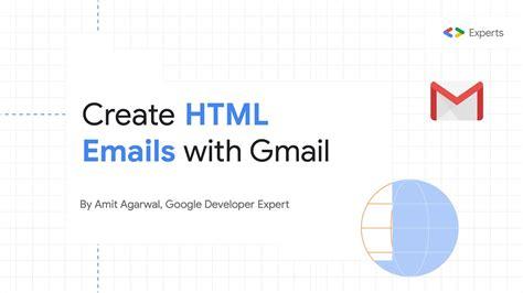 G.html Image