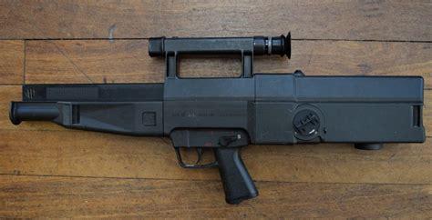G11 Rifle Price And Rifle 22 De Ferrolho
