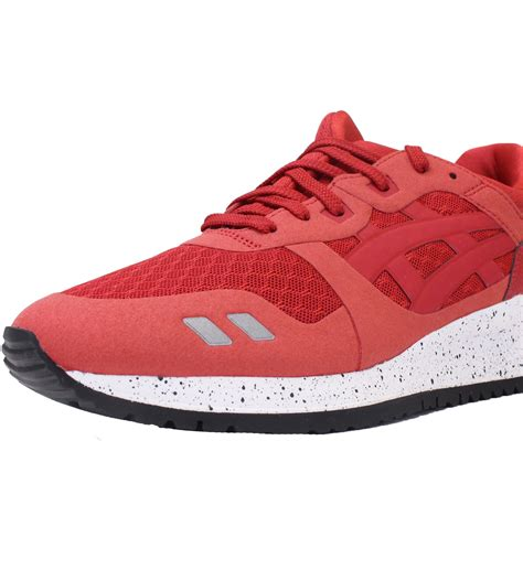 GEL-Lyte III NS Retro Running Shoe