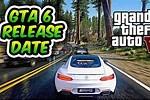 GTA 6 Release Date 2021