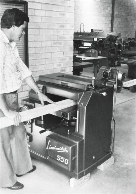 Gabbett-Woodworking-Machinery