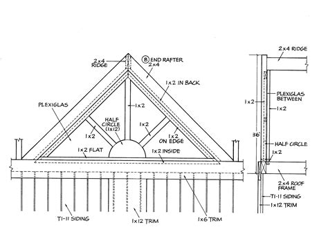 Gable-Roof-Shed-Plans-Free