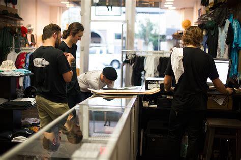 Gainesville-Fl-Woodworking-Store