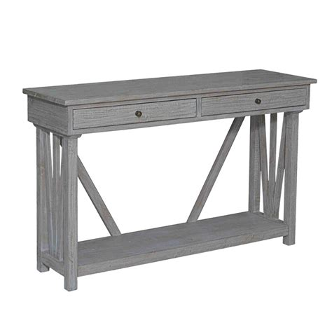 Galaviz Console Table By Highland Dunes