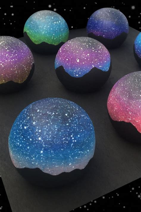 Galaxy-Diy-Box-Ideas