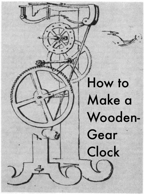 Galileo-Clock-Plans