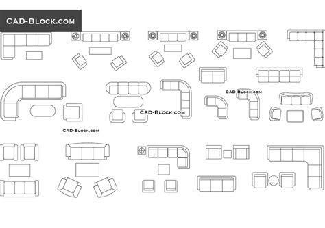 Gallery-Furniture-Blocks-Plan-View
