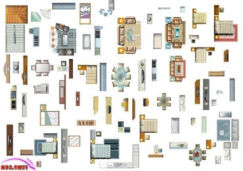 Gallery-Furniture-Plan-View