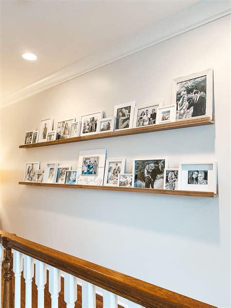 Gallery-Shelf-Diy