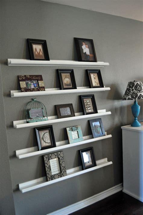 Gallery-Shelves-Diy