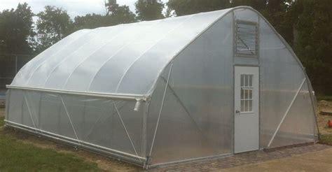 Galvanized-Steel-Greenhouse-Frame-Plans