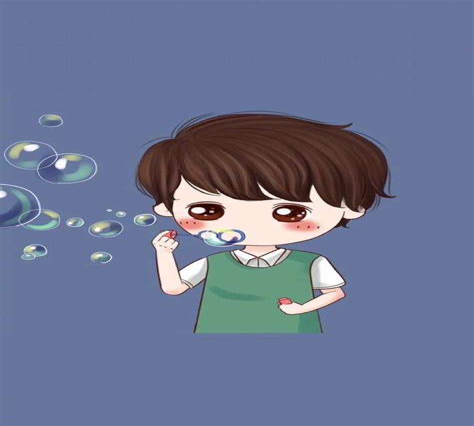 Gambar-Sweet-Couple