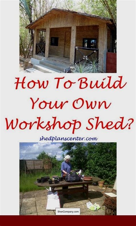 Gambrel-Roof-Shed-Plans-12x24