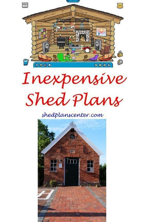 Gambrel-Style-Shed-Plans-16x12