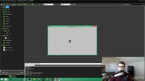 [pdf] Gamemaker Studio Course Level 1 A Complete Introduction To Gml.