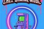 Gaming Music Instrumental