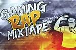 Gaming Rap