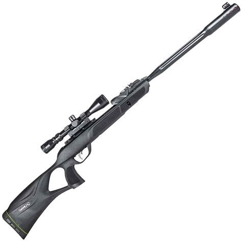 Gamo Air Rifles On Sale And Henry Rifle T Shirts