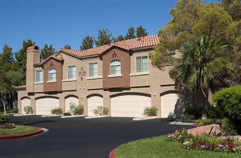 Garage Blueprints Las Vegas