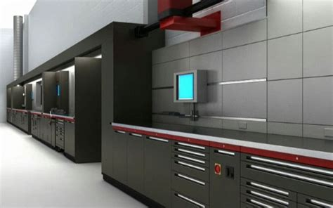 Garage Cabinet Plans Commercial