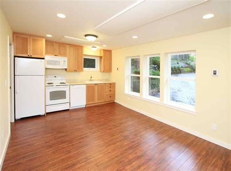 Garage Conversion Floor Plans Pictures