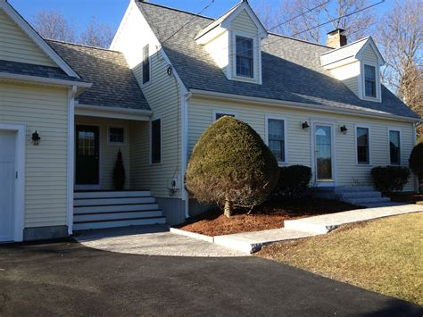 Garage Mudroom Addition Plans