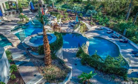 Garage Plans Near Elizabeth North Carolina