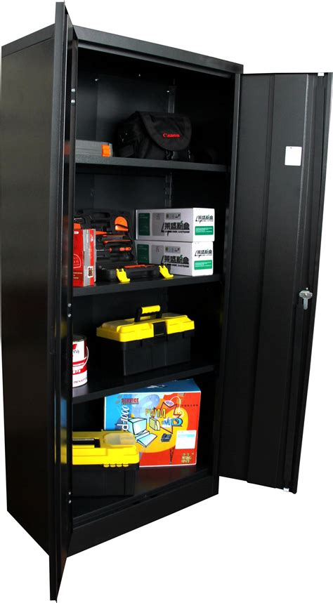 Garage Tool Cabinets For Sale