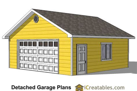 Garage door plans aspx page Image