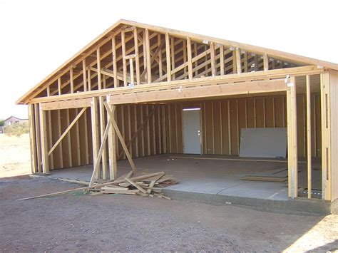 Garage-Door-Framing-Plans