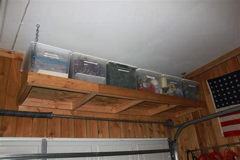 Garage-Door-Storage-Diy