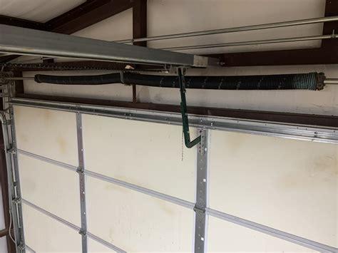 Garage-Door-Struts-Diy