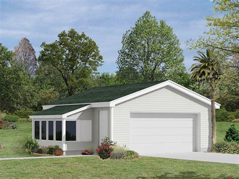 Garage-Greenhouse-Plans
