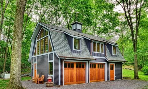 Garage-Plans-With-Cost-To-Build