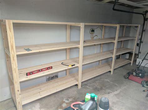 Garage-Shelves-Ana-White