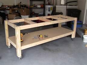 Garage-Work-Table-Plans-Free