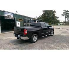 Best Garage accessories charleston sc