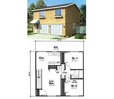 Best Garage apartment floor plans do yourself.aspx