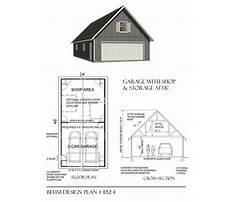 Best Garage construction plans.aspx