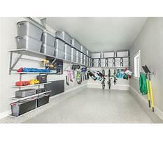 Best Garage design austin.aspx