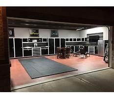 Best Garage designs ideas.aspx