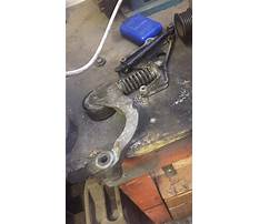 Best Garage door plans aspx page