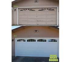 Best Garage entrance design.aspx