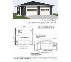 Best Garage plans hip roof loft.aspx